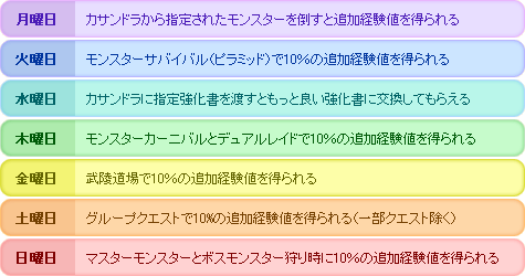 100526-9m.png