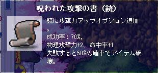 100606-2m.jpg