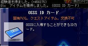 100930-15-m.jpg