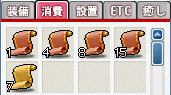 101012-3m.png