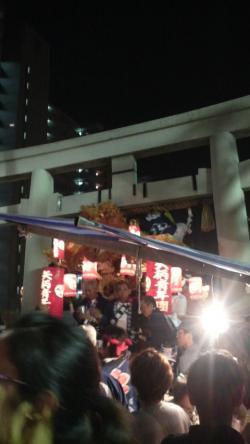 遘狗・ュ繧奇シ胆convert_20101015220328
