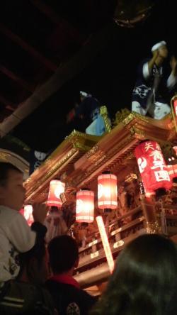 遘狗・ュ繧奇シ狙convert_20101015220418