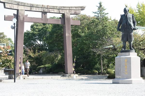 IMG_2322大阪城2