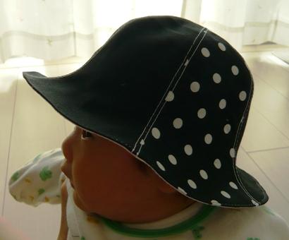 ブログ2 0525帽子1