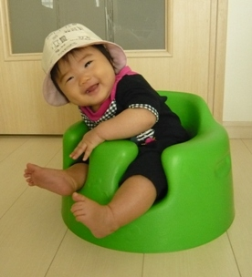 ブログ2 0814帽子1
