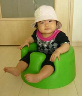 ブログ2 0814帽子2