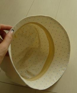 ブログ2 0816帽子3