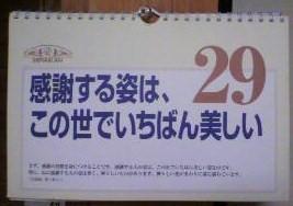 2010032907580000.jpg