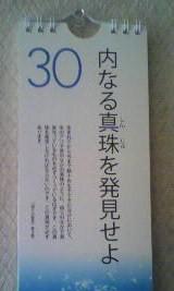 2010033008580000.jpg