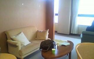 琵琶湖4談話室2