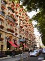 Hotel Palace Athene