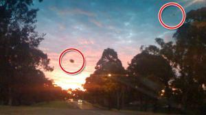 556461-ufos-over-sydney_convert_20100324210145.jpg