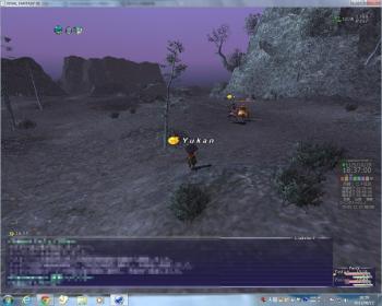 FF2011_8_12_185913-01.jpg
