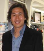 200912024.jpg