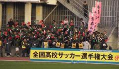 2010010508.jpg