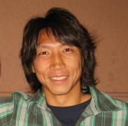 2010010913.jpg