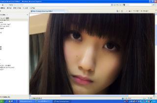 snap769.jpg