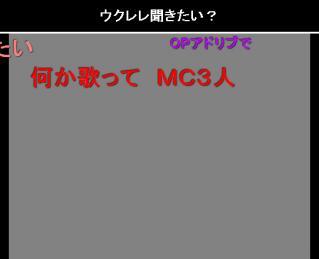 snap773.jpg