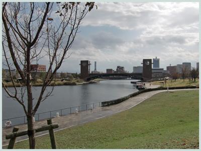 kansuikouen2009-11-2.jpg