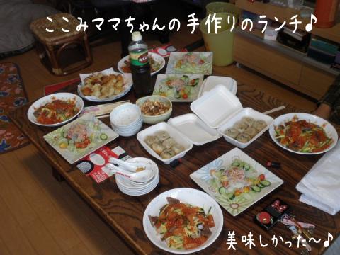gohan_20111016211258.jpg
