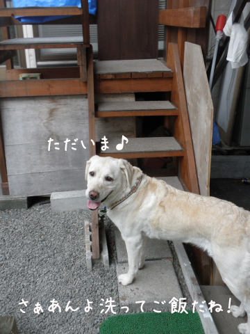 kaidan_20110628212548.jpg