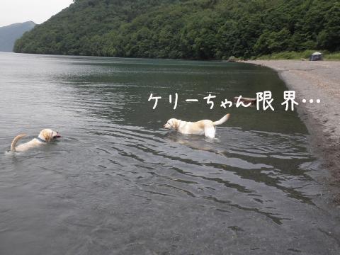 marukeri_20110719224622.jpg