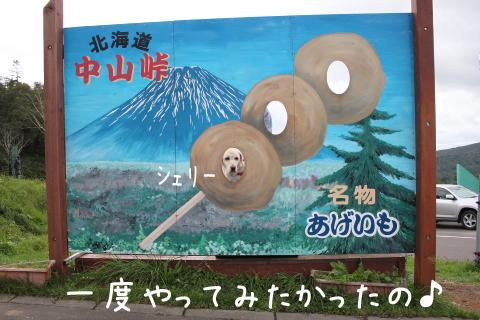 nakayama2.jpg