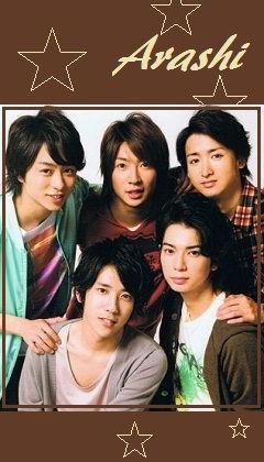 arashi11.jpg