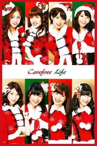 i-christmas1.jpg