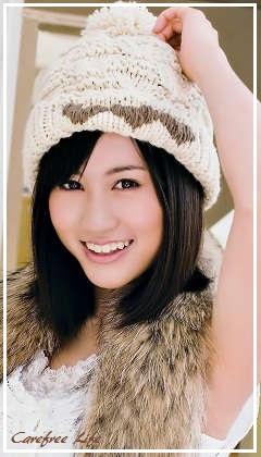 maeda-atsuko2.jpg