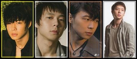yuchun-.jpg