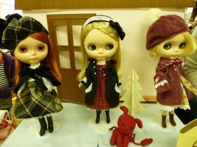 I Doll Vol.30
