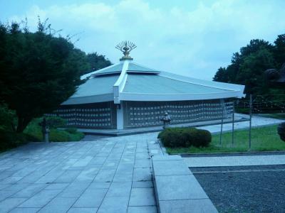 P1010227 菩提寺