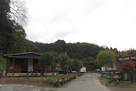 20111112m03.jpg