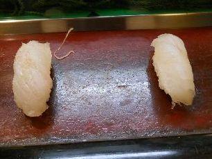寿司元10