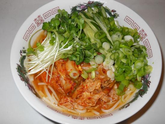 盛岡冷麺02