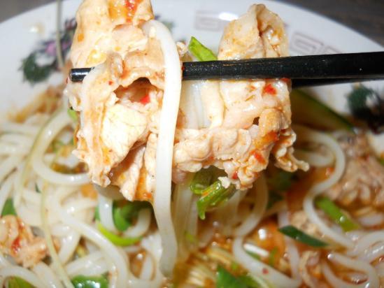 盛岡冷麺03