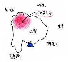 8_25_ill_03_.jpg