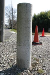 100316-2.jpg