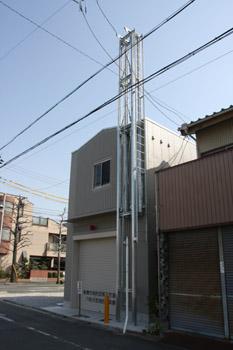 100317-3.jpg