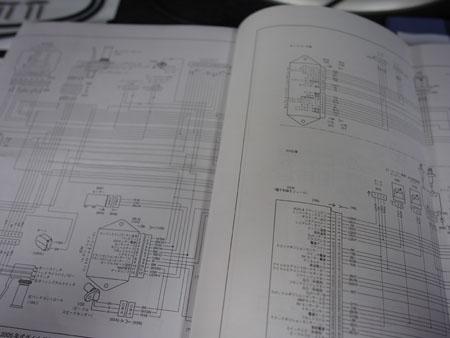 R0043971 のコピー