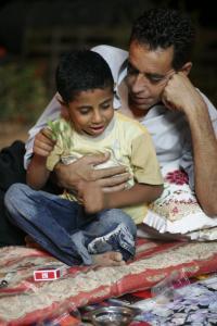 Ismael+and+Mohammad_convert_20101216220528.jpg