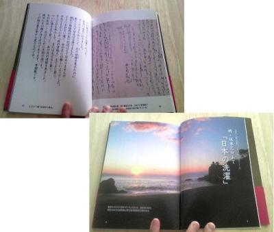 Image1201_20100316134344.jpg