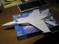 aMiG-25_002.jpg