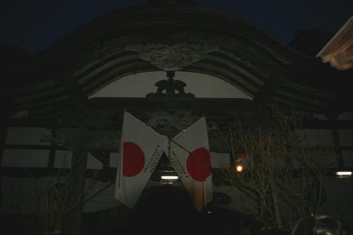 寺祭り 5