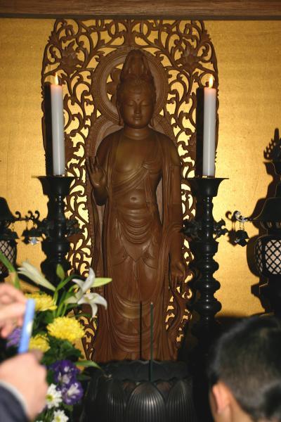 寺祭り 8