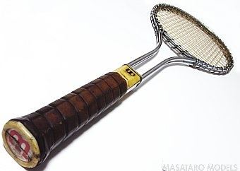 091106テニスラケット1