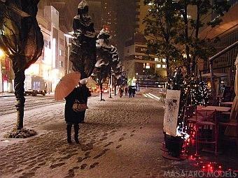 100202雪景色