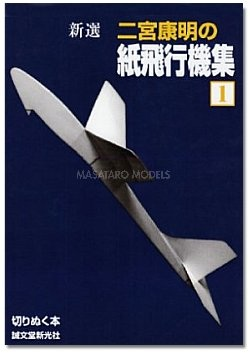 100204紙飛行機2
