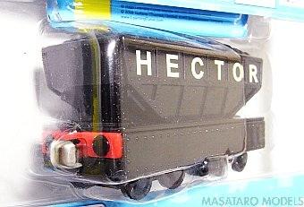 100217ヘクター3